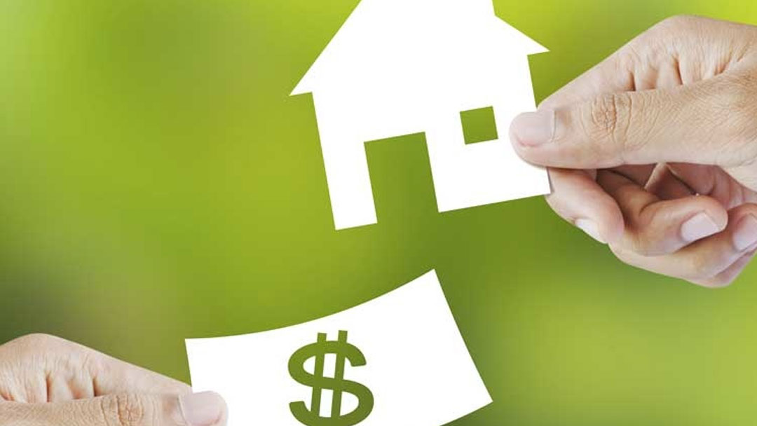 The Process of Mortgage Pre-approval