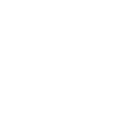 Step 1 - Meet with Us