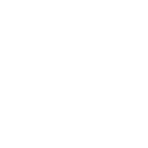 Step 6 - Move In